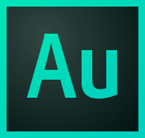 Adobe Audition CC for Teams ENG Win/Mac